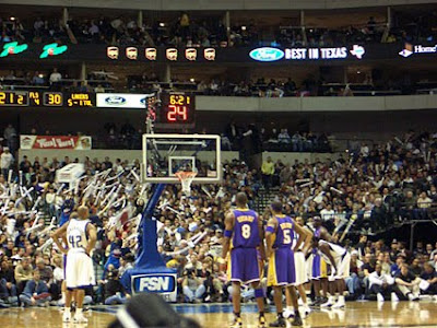 Kobe Bryant Picture, he missed three free throws