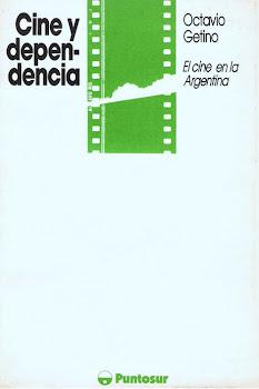 Cine y dependencia