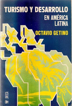 Turismo y desarrollo en América Latina