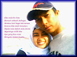... LuV U So mUcH ... :)