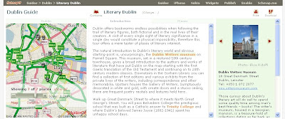 Schmap_Dublin guide