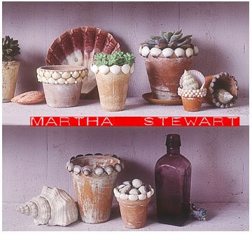 Relydesign_Martha Stewart