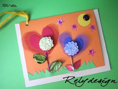 Relydesign_birthday card