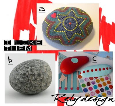 Relydesign_stones