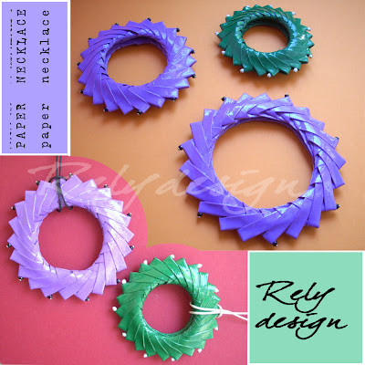 Relydesign_paper necklaces