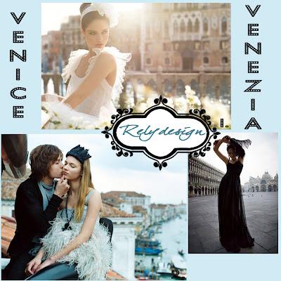 Relydesign_Venezia