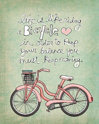 quotes, etsy, bicycle, vol25