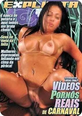 Videos Porn S Reais De Carnaval Epl Cita