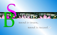Success Bound Teens