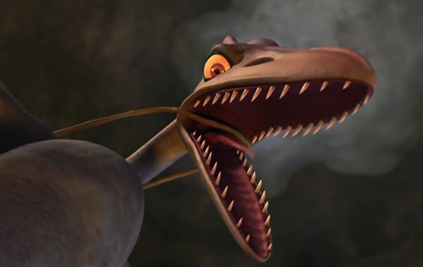 Img likewise Nueva Imagen moreover Parasaurolophus also Denise Richards also Wallpaper D. on t rex