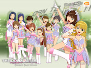 The famous game of sining sensation group of Idols in Xbox360 soon to have .