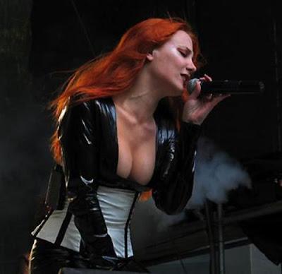 Simone Simmons