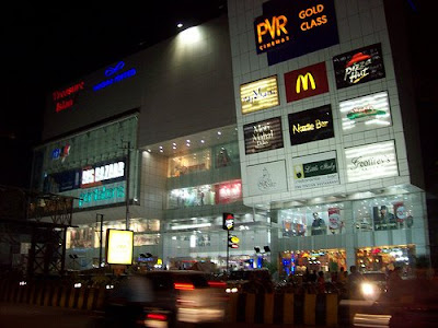 search retails or sales jobs in c 21 mall indore - indore