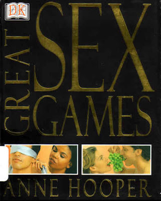 Contest Teen Interactive Sex For Free