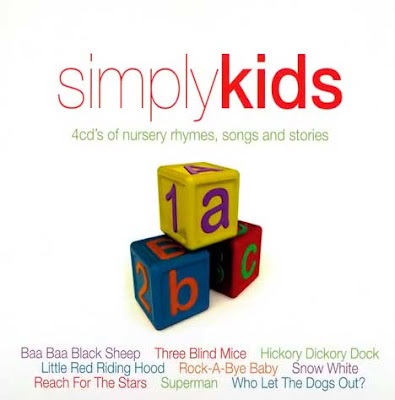 simply  kids
