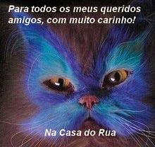 OFERTA DA QUERIDA NÁ...!