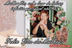 PRENDA  DA  MINHA  QUERIDA  FILHA  SUSY...!