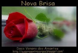 NOVA BRISA