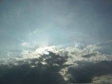 Luz é Esperança