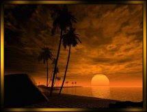 Luz é Alegria Eterna