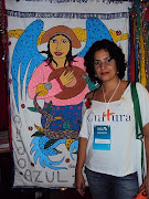 II Conferência Nacional de Cultura - Brasília/Março 2010
