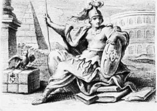 Formula Matrimonio Romano : Opiniones de matrimonio derecho romano