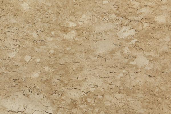 York franke yf consultoria e representa es travertino for Tipos de granito para pisos