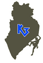 k3 logo