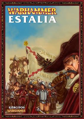Codex Estalia ya listo PortadaEstalia