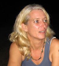 Kerstin Kreissle