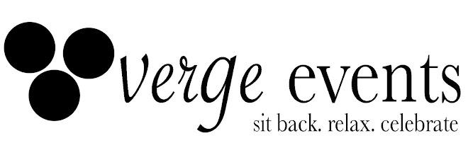 Verge Blog