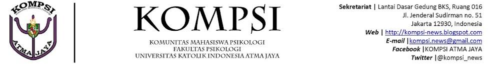 KOMPSI-NEWS