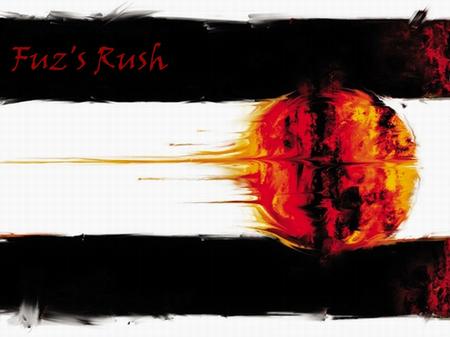 Fuz's Rush