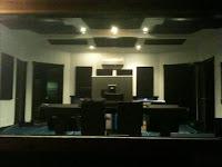 zakk wylde studio