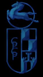 Colegio Público Ciudad Pegaso