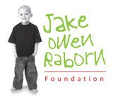 Jake's Foundation