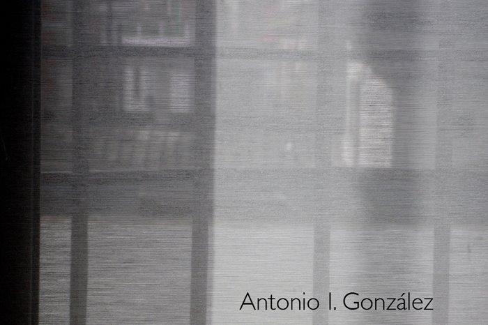 Antonio I. González