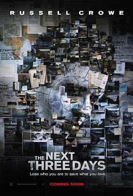 The Next Three Days (2010) - PPV - 3gp Mobile Movies Online, The Next Three Days (2010)