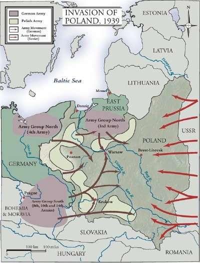 blank map of europe during world war 2. european map ww2.