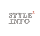 style2.info