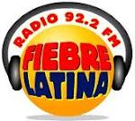 92.2 FM MALAGA (ESCUCHANOS)