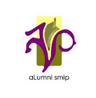 Blog Alumni Sekolah Menengah Islam Puchong