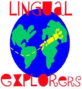 Lingual Explorers