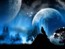 soi tu luna qe alumbra tus noches oscuras
