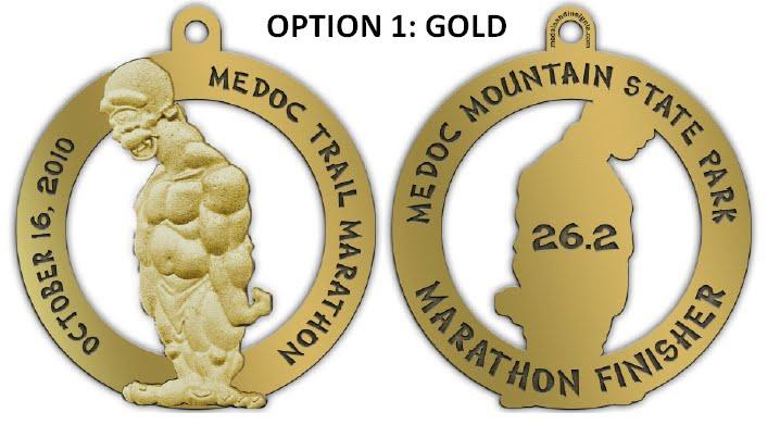 http://3.bp.blogspot.com/_2ZpbbCguAqY/TA0xad8SWGI/AAAAAAAAEJU/bCyAA49UCP0/s1600/Medoc+Gold.bmp