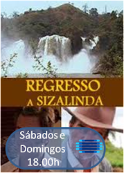 Regresso a Sizalinda