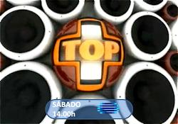 TOP +