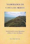 Namorados da Costa da Morte