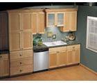 Frigidaire GLD2445RF Dishwasher