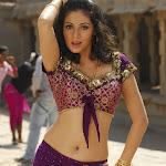 Sada Dancing Spicy Pictures